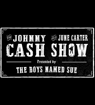 Johnny cash & june carter.png