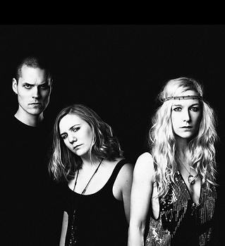 Hedvig Mollestad Trio insta.png