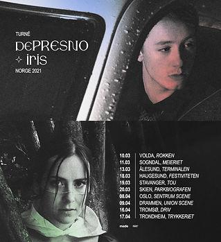 depresno_iris_turne_social_poster (1).jp