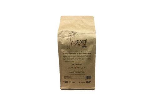 Café Cascata 500g moído