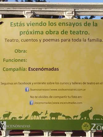 Cartel Ensayos Zoo.jpg