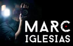Marc Iglesias