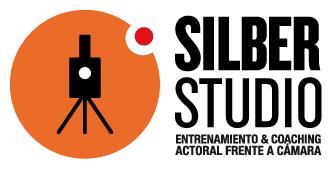 Silber Studio
