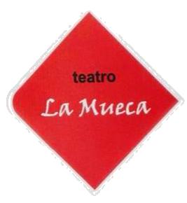 Teatro La Mueca