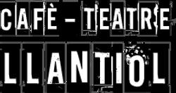 Teatro Llantiol