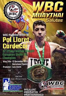 WBC Euro champ.jpg
