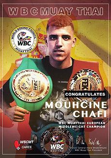 WBC euro champion.jpg