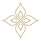 Ka-Logo_flower-gold.png