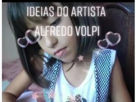 Amanda Ramos Soares
