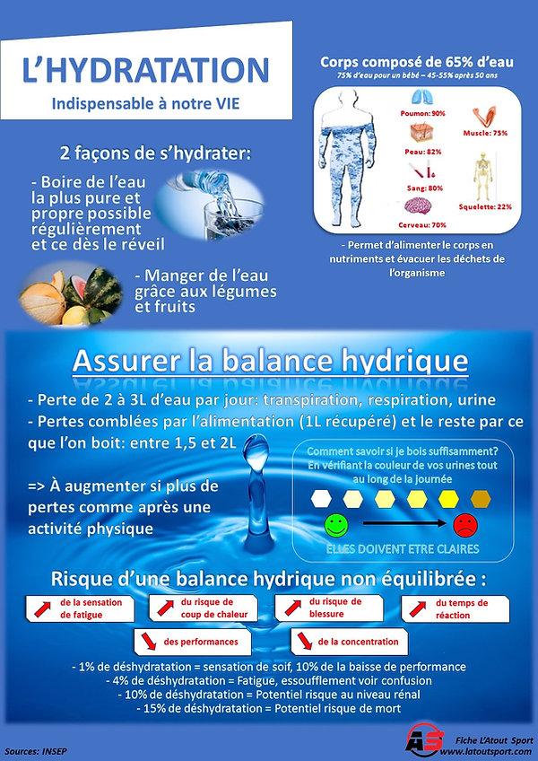 poster hydratation.jpg