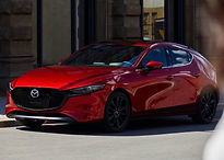 Mazda-3-2019-1280-01_edited.jpg