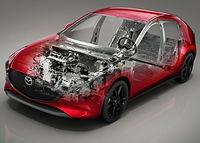 Mazda-3-2019-1600-1a_edited.jpg