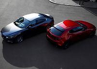Mazda-3-2019-1280-07_edited.jpg