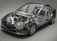 Mazda-3_Sedan-2019-1280-11_edited.jpg
