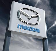 Mazda Sign.PNG
