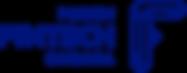 logo-fintech.png