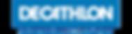 decathlon-logo-582x154.png