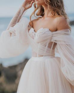 Bellina - Alegria - Bridal Dresses - Gal