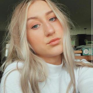 California Blonde by _salonmusebyalexa