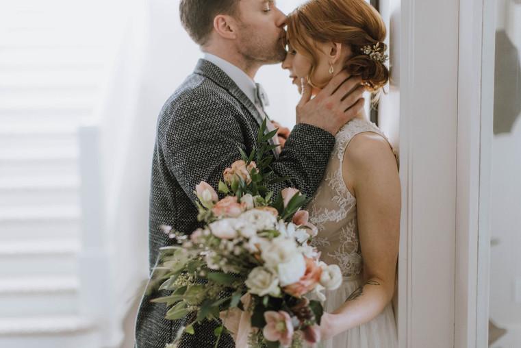 Top Bridal Styles.jpg