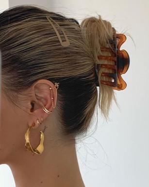 Gold Accessories & Hair Clip.jpg