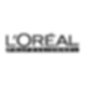 loreal pro.png