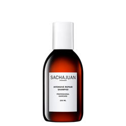 157_SACHAJUAN_Intensive_Repair_Shampoo_2