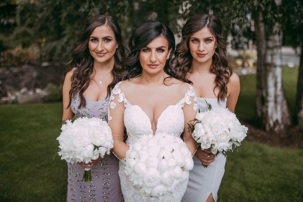 Bridal Goals.jpg