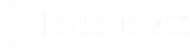 Salon Muse Logo Full Horizontal White.pn