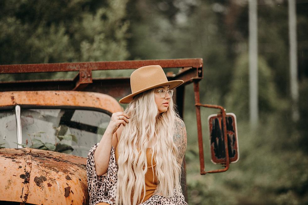 Kelsey Jahnke.jpg