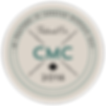 2016 CMC badge.png