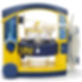 305800_aspirateur-mucosites_lsu_bocalreu