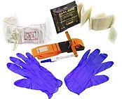 270202_kit-hemorragie-4bc-composants_bd.