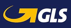 Logo_neg_315x128_RGB-download-35140.jpg