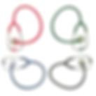 WEB_ARTICLE_85010_DS7063_B_1000.jpg.png