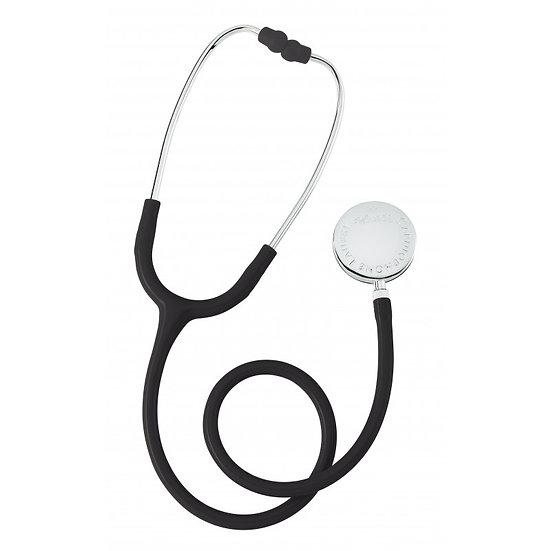 Laubry-stethoscoop