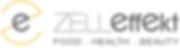 Logo-Zelleffekt.png