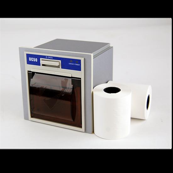Printer voor  PC-3000
