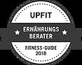 upfit-ernaehrungsberater-siegel-klein.pn