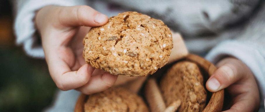 cookies-Zelleffekt.jpg