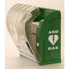 Armoire AIVIA 100 pour défibrillateur