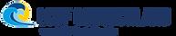 LCHF-Logo.png
