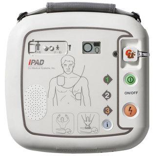 IPAD SP-1 Full-automatique