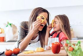 gesund-essen-ZellEffekt.jpg