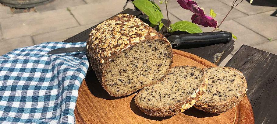 Brot-Zelleffekt.jpg