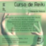 Reiki (4).jpg