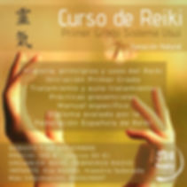 Reiki (2).jpg