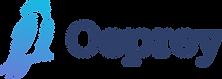 Full Logo - Color on White.png
