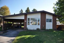 1154 Vanier St., North Bay, ON