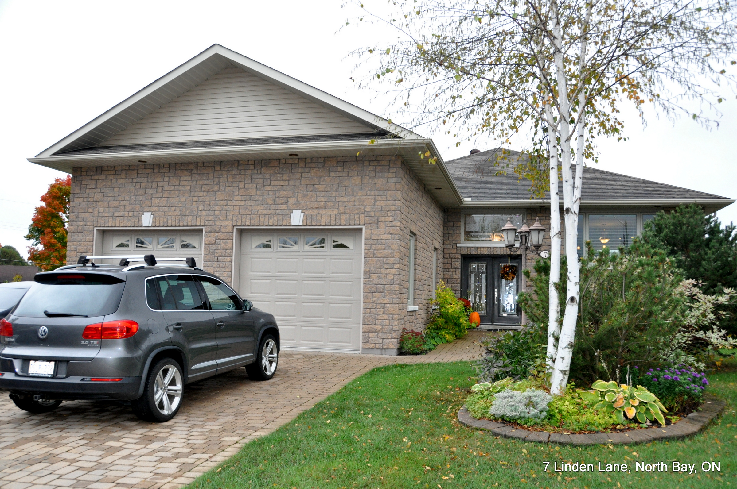 7 Linden Lane, North Bay, ON